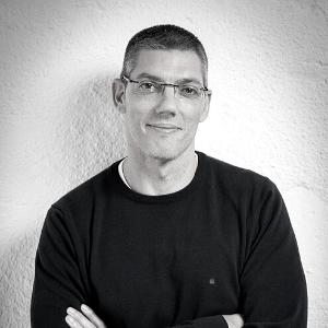 Juan Garcia Couselo