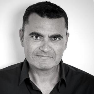 Manolo Rodríguez