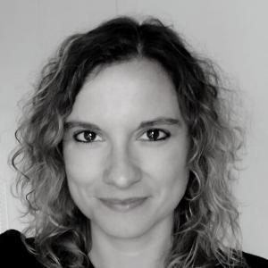 Marta Ollé